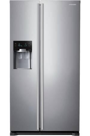 frigo américain samsung