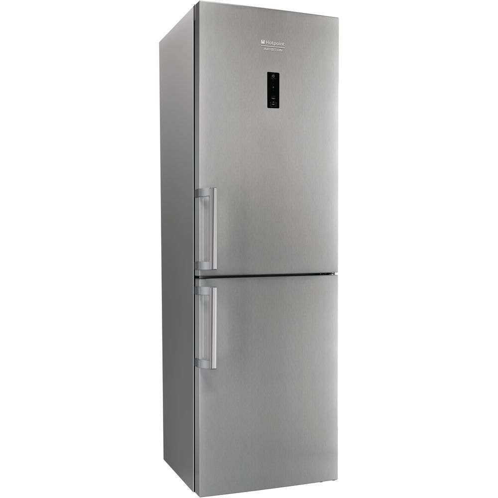 frigo ariston hotpoint