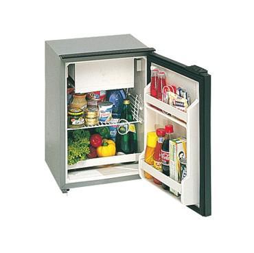 frigo camping car 12v