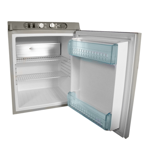 frigo camping car encastrable