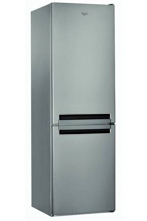 frigo congélateur bas