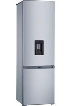 frigo congelateur distributeur d eau