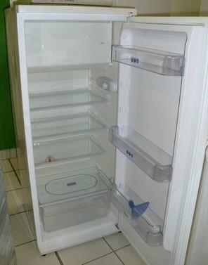 frigo d occasion