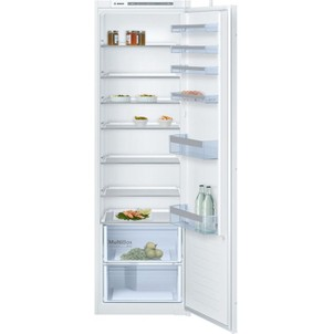 frigo encastrable sans congelateur