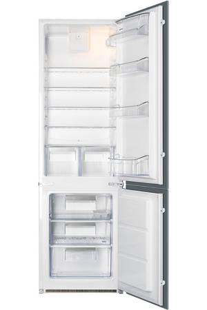 frigo et congelateur encastrable