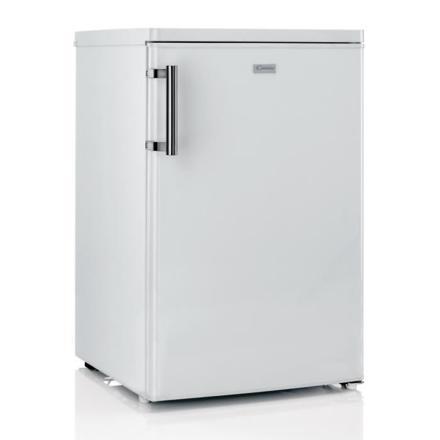 frigo top silencieux