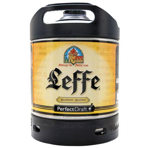 fut biere 6 litres pas cher