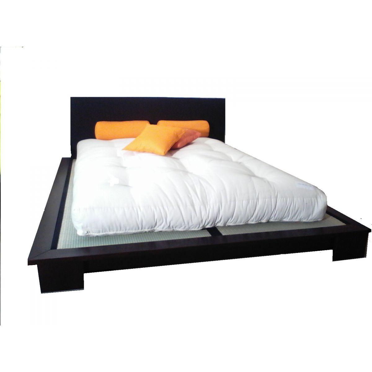 futon lit