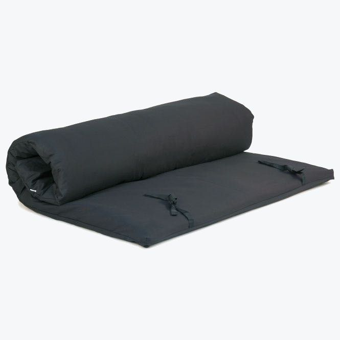 futon massage transportable