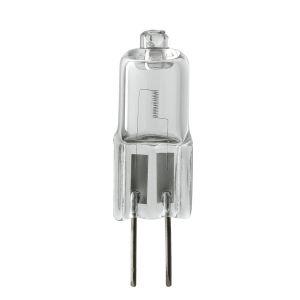 g4 ampoule