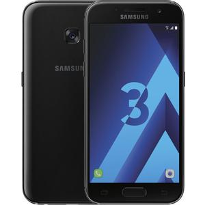 galaxy a3 2017 reconditionné