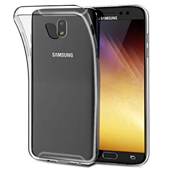 galaxy j5 coque