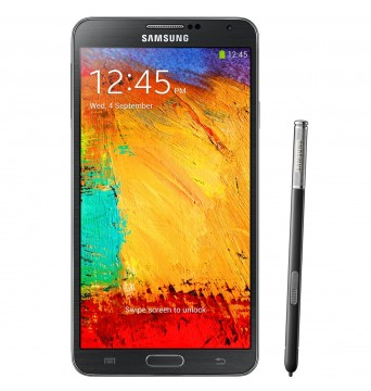 galaxy note 3 32 go