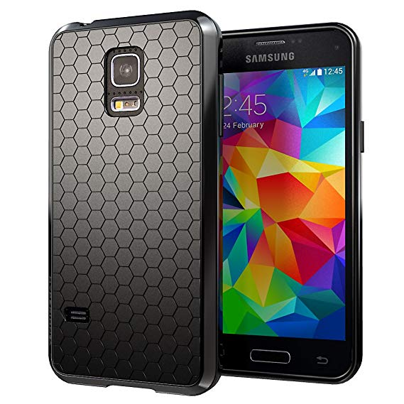 galaxy s5 mini or