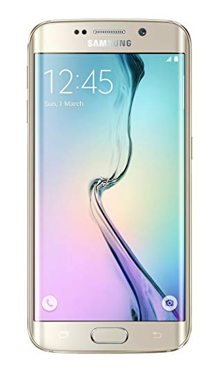 galaxy s6 edge reconditionne