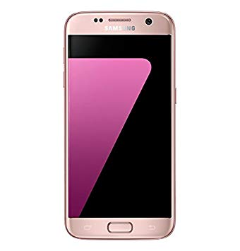 galaxy s7 couleur or