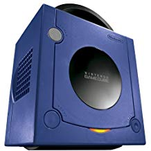 gamecube amazon