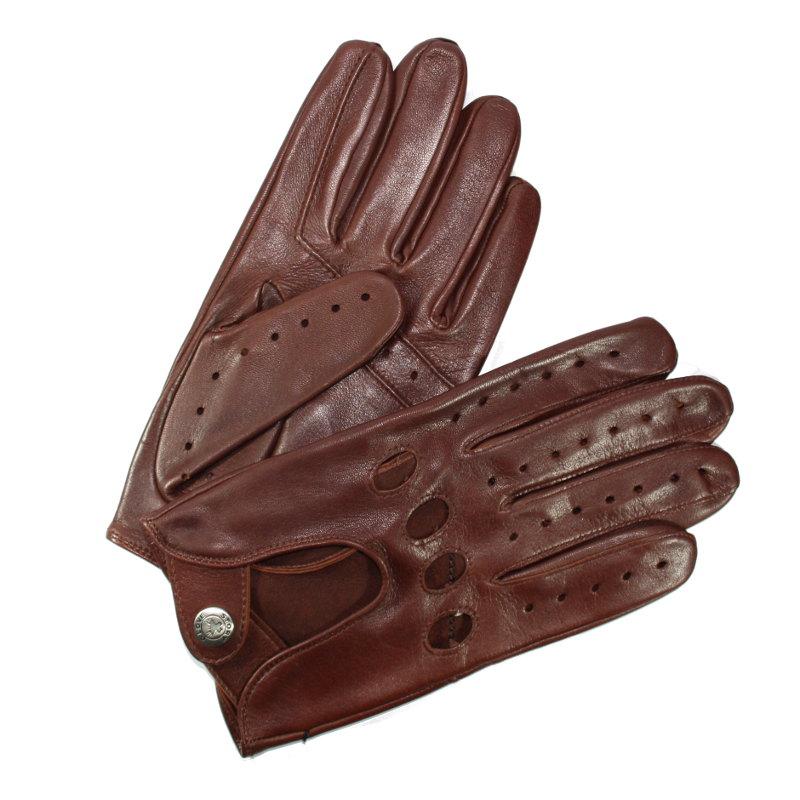 gant conduite homme