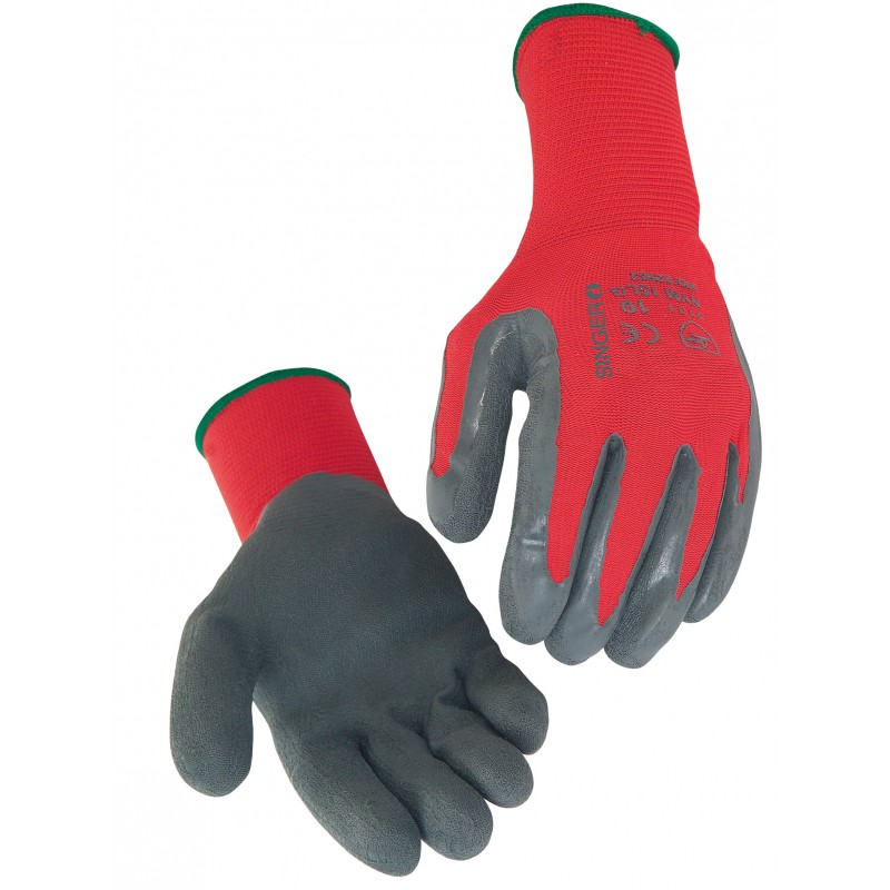 gants singer