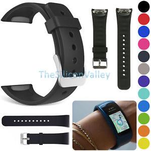 gear fit 2 bracelet