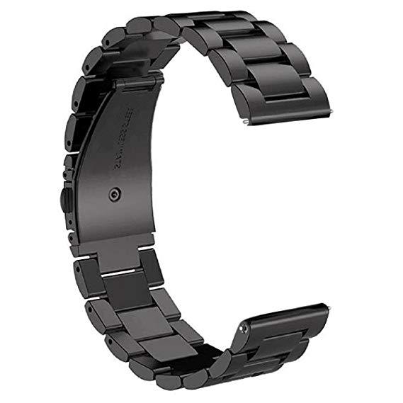 gear s2 classic bracelet