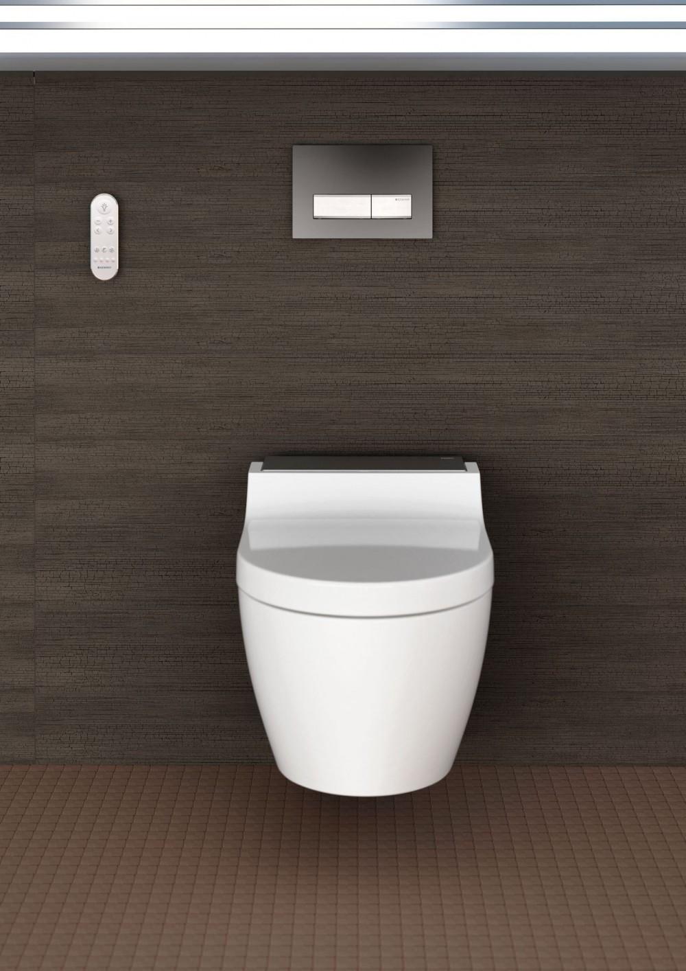 geberit wc