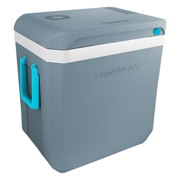 glacière électrique powerbox plus 36l 12 230v