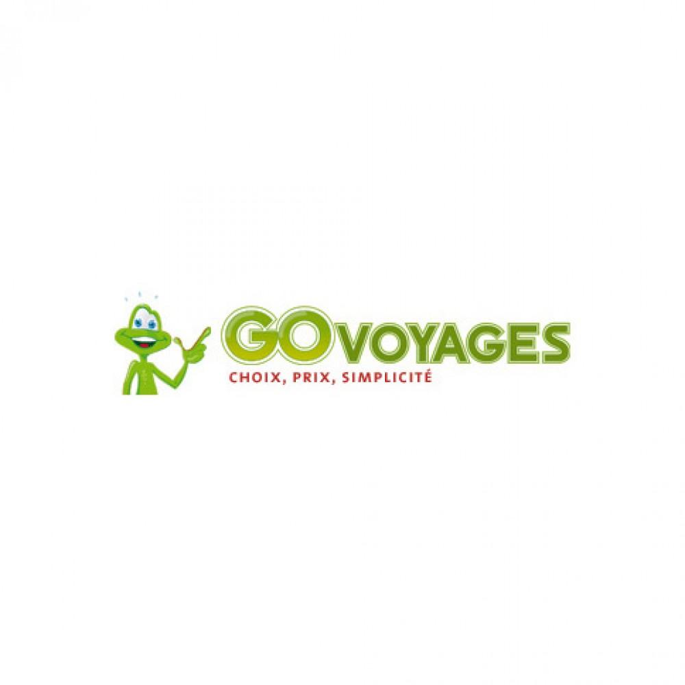 go voyage