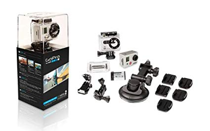 gopro hero 2 amazon