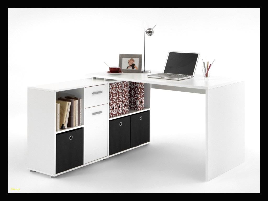 grand bureau pas cher