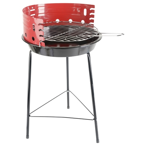 grill pas cher
