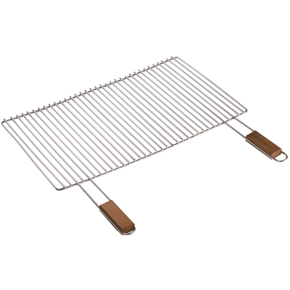 grille barbecue 80 cm