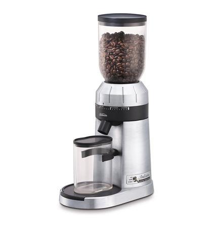 grinder à café