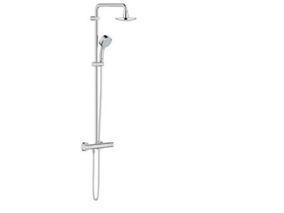 grohe tempesta 2 jets