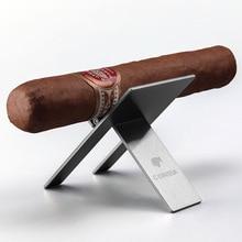 gros cigare prix