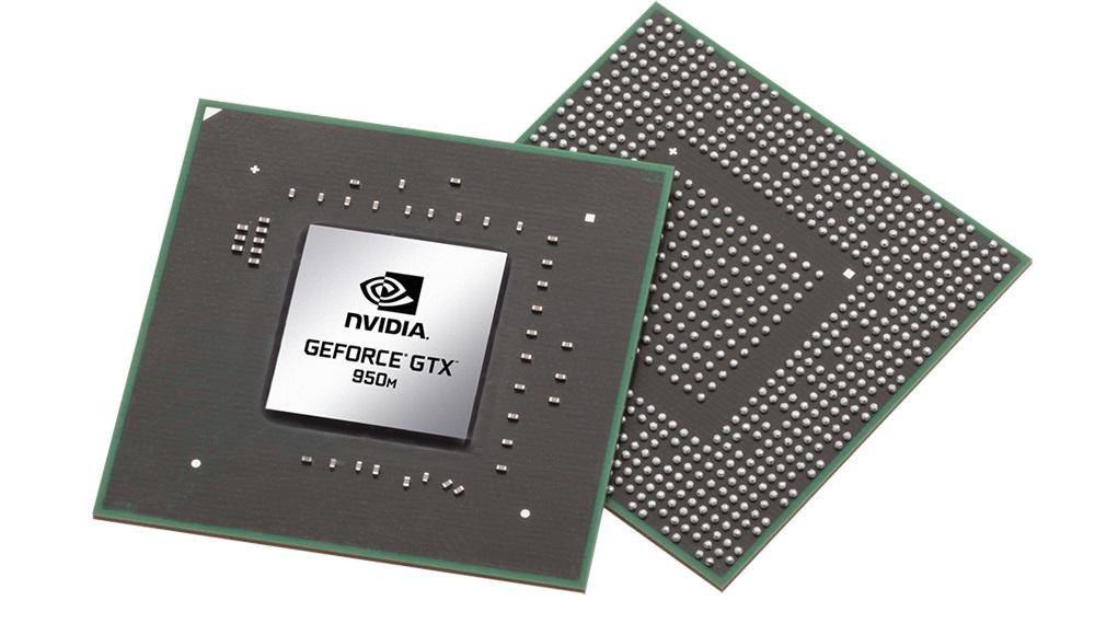 gtx950m