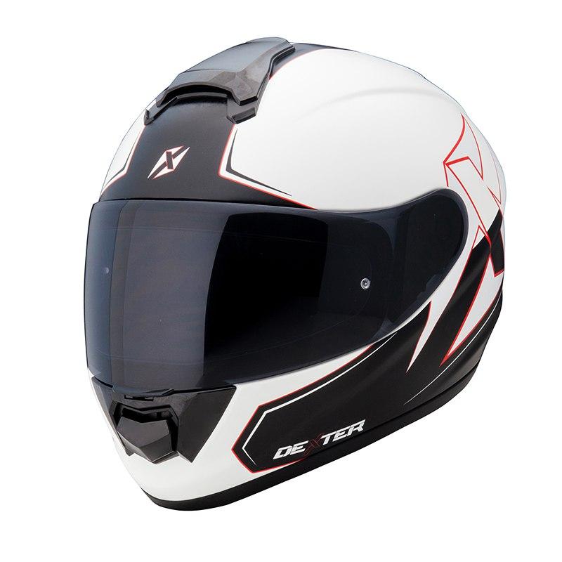 guide achat casque moto