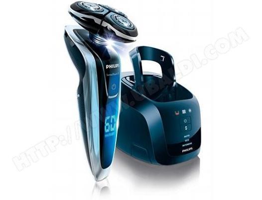 guide achat rasoir electrique
