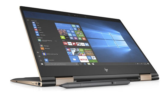 guide d  ultrabook