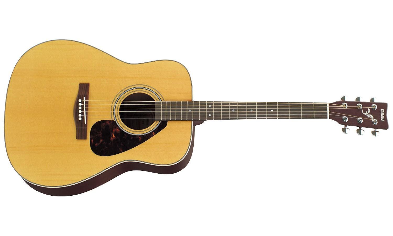 guitare acoustique prix
