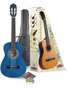 guitare classique 1 2