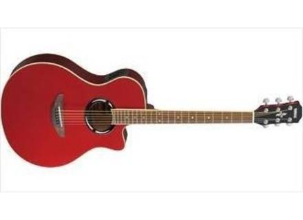 guitare electro acoustique avis