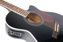 guitare electro acoustique occasion