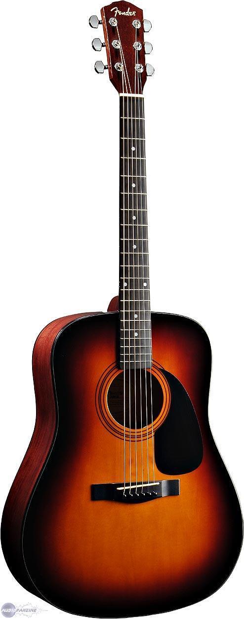 guitare fender prix
