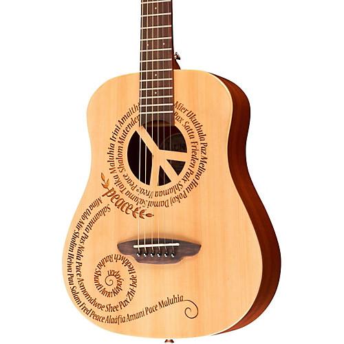 guitare luna