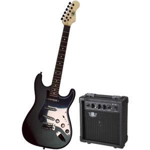 guitare moins cher