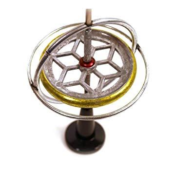 gyroscope amazon