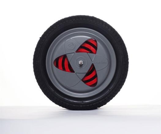 gyrowheel