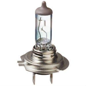 h7 ampoule