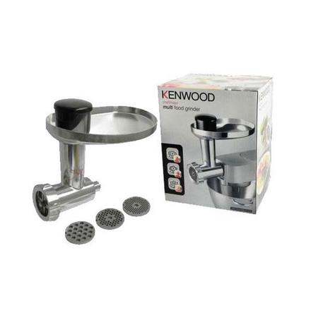 hachoir kenwood cooking chef